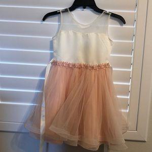 Other - Girls size 8 fancy dress